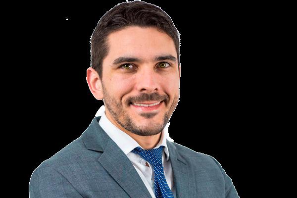 https://www.ricardocalvett.com.br/wp-content/uploads/2016/10/perfil-600x400-2-600x400.png